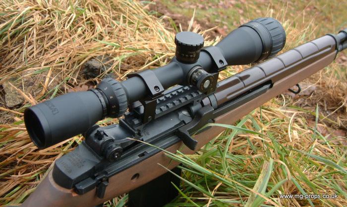 M14 Airsoft Guns  Hobbytron