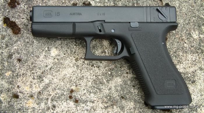 Glock18