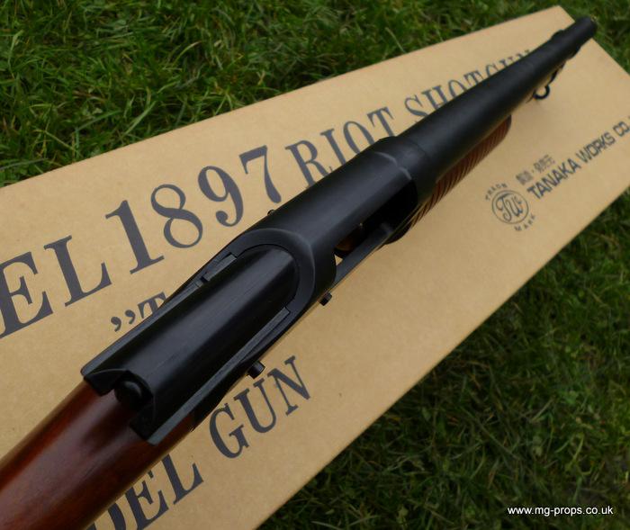M1897Texas