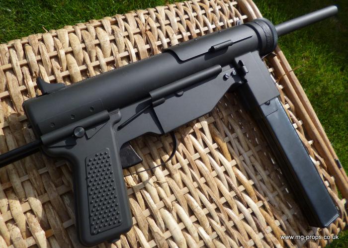 M3A1 (Hudson)