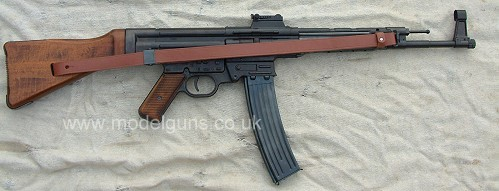 MP44 (STG44)